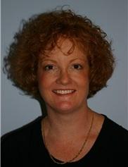 Dawn Heil, MD
