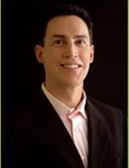 John Aker, MD