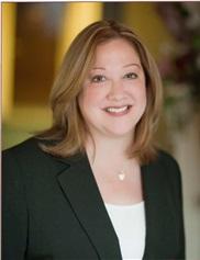 Susan Buenaventura, MD
