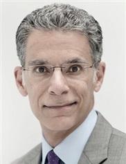 Ralph Garramone, MD
