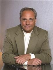 Joseph Mark, MD