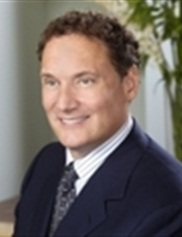 Marc Lussier, MD