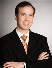 Brian Hass, MD
