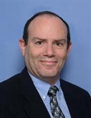 Robert Pollack, MD