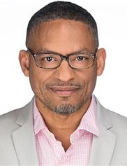 Vincent Naman, MD
