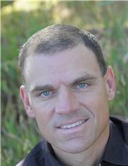 Scott Sulentich, MD