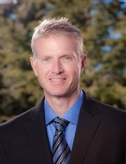 Mark Fetter, MD