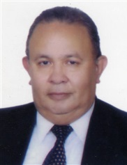 Mohamed Zaki, MD