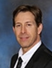 Todd Case, MD