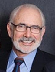 Paul Izenberg, MD