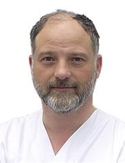 Ramon Llull, MD, PHD