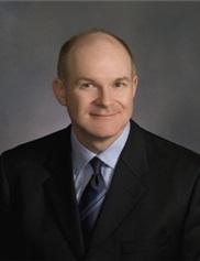 Steven Schmidt, MD