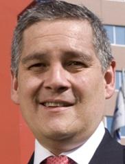 Alfonso Vallarta, MD