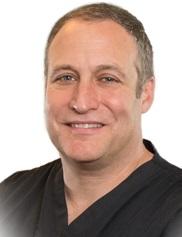 John Mancoll, MD