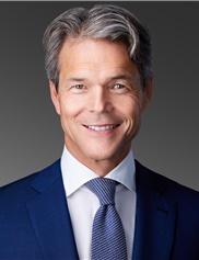 Mark Smith, MD, FACS