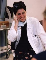 Janice Lalikos, MD