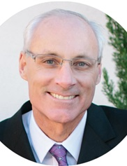 Thomas Toohey, MD