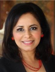 Usha Anne Rajagopal, MD