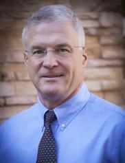 Gregory Urban, MD