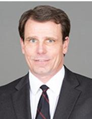 Robert Hummel, MD