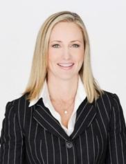 Patti Flint, MD
