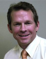 E. Dwayne Lett, MD