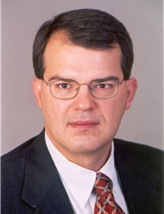 William Overstreet, III, MD
