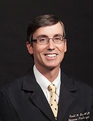 David Bauer, MD