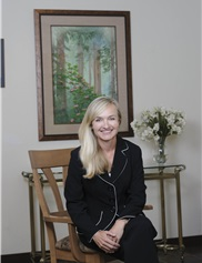 Michelle Place, MD