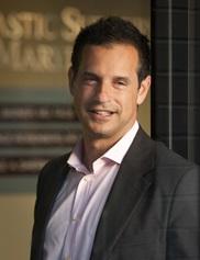 Adam Basner, MD