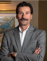 Frank Ferraro, MD