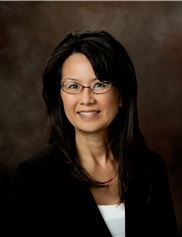 Therese-Anne LeVan, MD