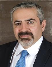 Kamran Khoobehi, MD