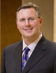 Charles Messa, III, MD, FACS