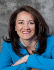 Valerie Ablaza, MD