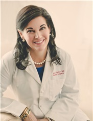 Anne Taylor, MD, MPH