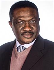 Oladiran Afolabi-Brown, MD