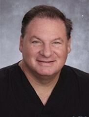 Steven Wiener, MD