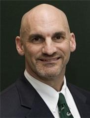 Richard Silverman, MD