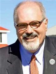 Stephen Metzinger, MD