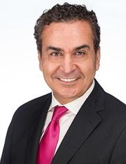 Jay Shenaq, MD