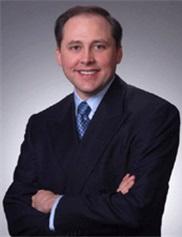 Steven White, MD