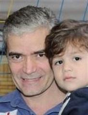 Walter Rossival Gomes Filho, MD