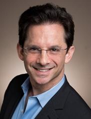 Adam Summers, MD
