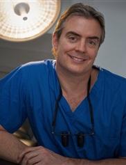 Thomas Taylor, MD