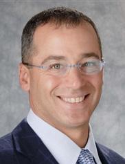 Joseph J. Disa, MD