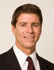 Andres Taleisnik, MD