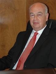 Apostolos Mandrekas, MD, PhD