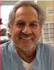 Jerome Weiskopf, MD