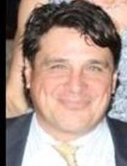 Alphonsus Doerr, Jr., MD